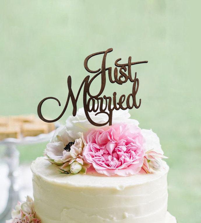 Noleggio Auto Matrimonio