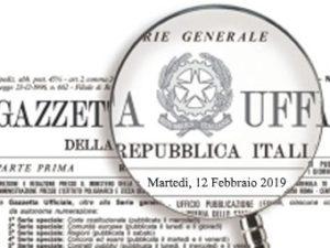 Legge taxi e NCC – Legge – 15/01/1992 – n. 21