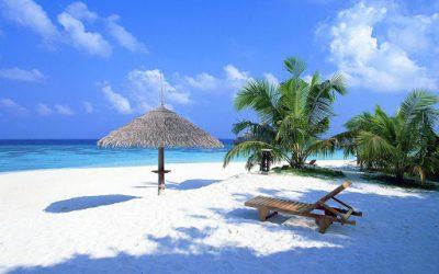 E' possibile viaggiare all'estero per Turismo?
