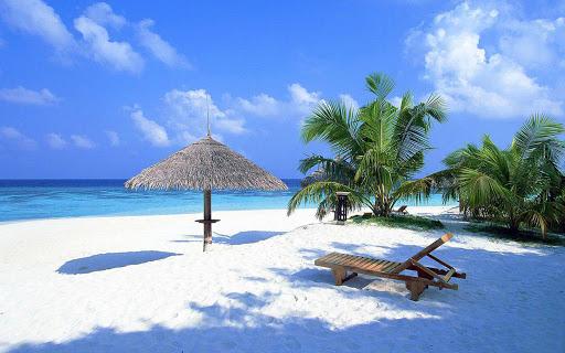 E' possibile viaggiare per Turismo?
